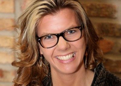 Sara Scherer