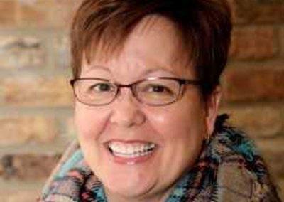 Sarah Ploeger