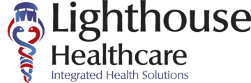 Lighthouse Healthcare