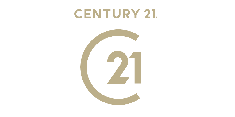 century21-logo