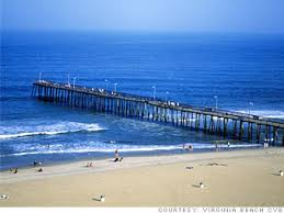 virginia-beach.jpg
