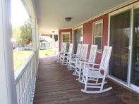 awesome-inviting-porch