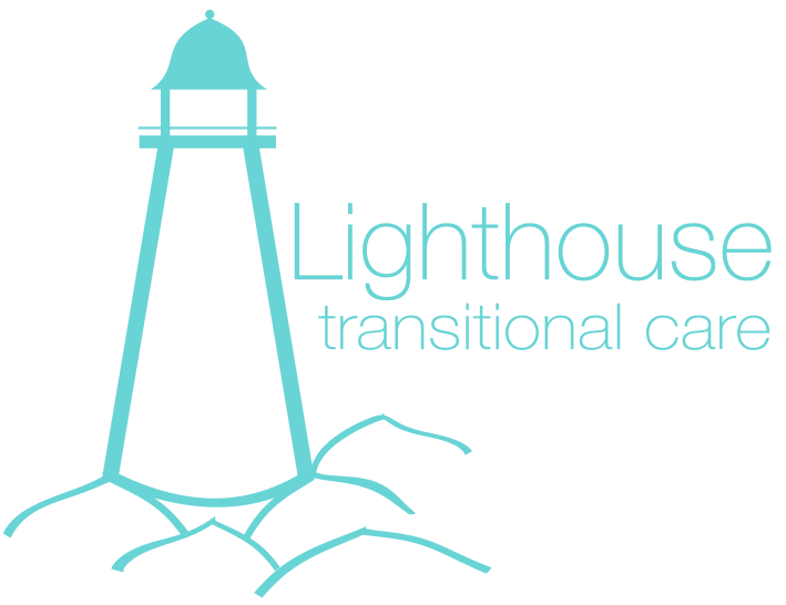 Lighthouse Transitional Care