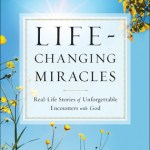Book Review: Life-Changing Miracles