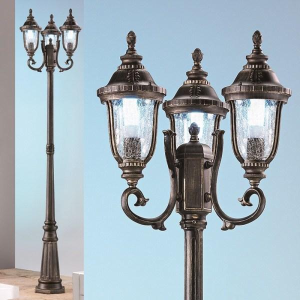 outdoor lamps antique # 49