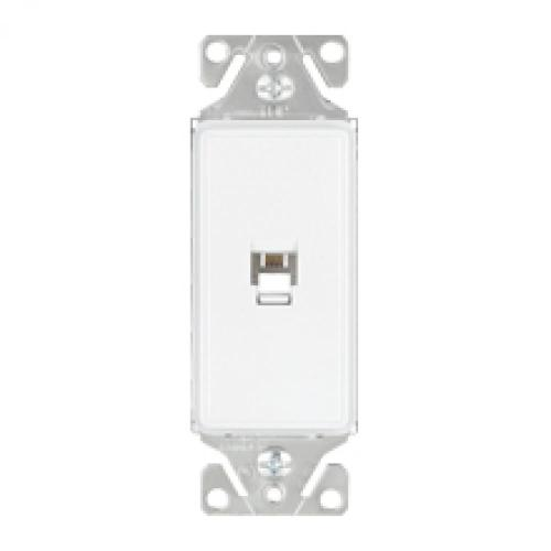 small resolution of phone jack aspire deco dbl 4 cond ds