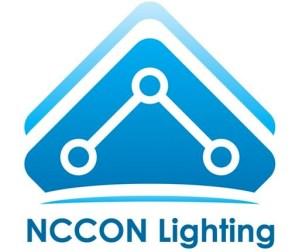 NCCON-LOGO