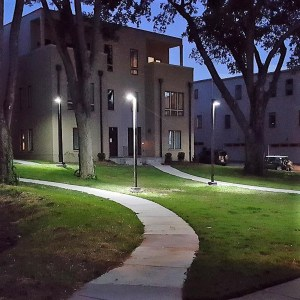 Niccon Energy Efficient Lighting-19