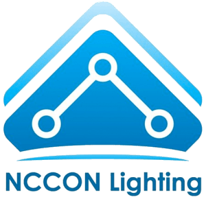 nccon energy efficient lighting