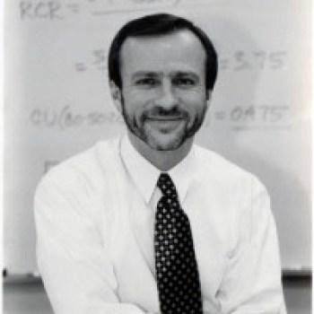 Craig Bernecker