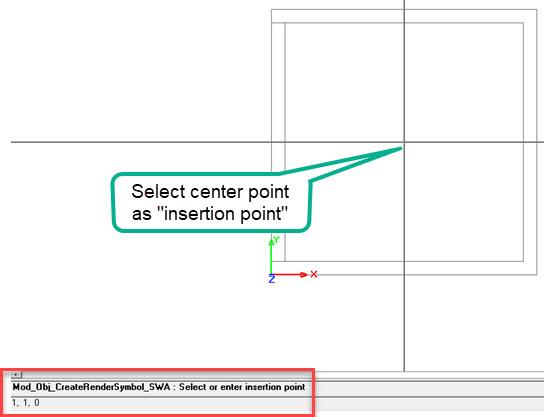 insertion-point