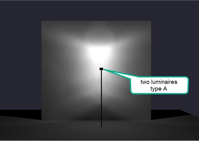 Luminous_box_overlap