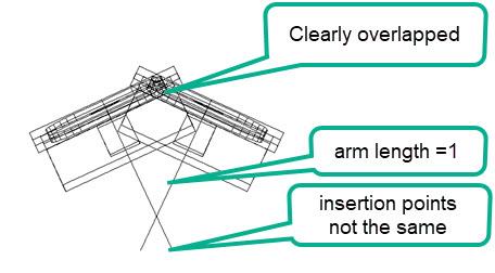 plan_view_overlap