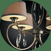 lighting by design apl