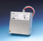 Leviton's miniZ™ Offers Versatile, Cost-Effective, Code-Compliant Approach to Daylight Harvesting