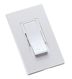 Leviton's Vizia™ Collection of Dimmers and Fan Speed Controls