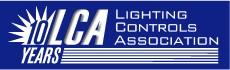 Lighting Controls Association