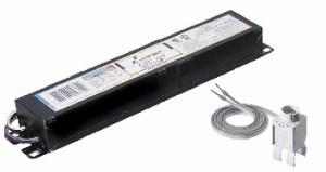 Philips Lighting Electronics