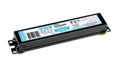 Philips Essentialine Fluorescent Dimming Ballast