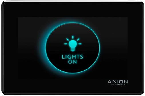 Acuity Brands Revolutionizes Digital Lighting Control for Architectural Spaces-1