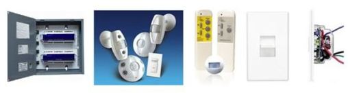 introduction to lighting control equipment