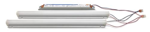 EVERLINE LED Retrofit Kit by Universal Lighting Technologies