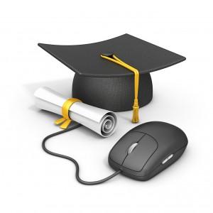 Education Express image