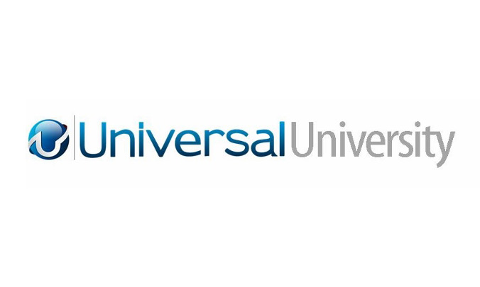 LED Linear Applications Online Course Now Available at Universal University