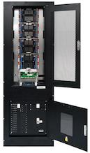 Legrand® Expands Wattstopper® Architectural Dimming Platform