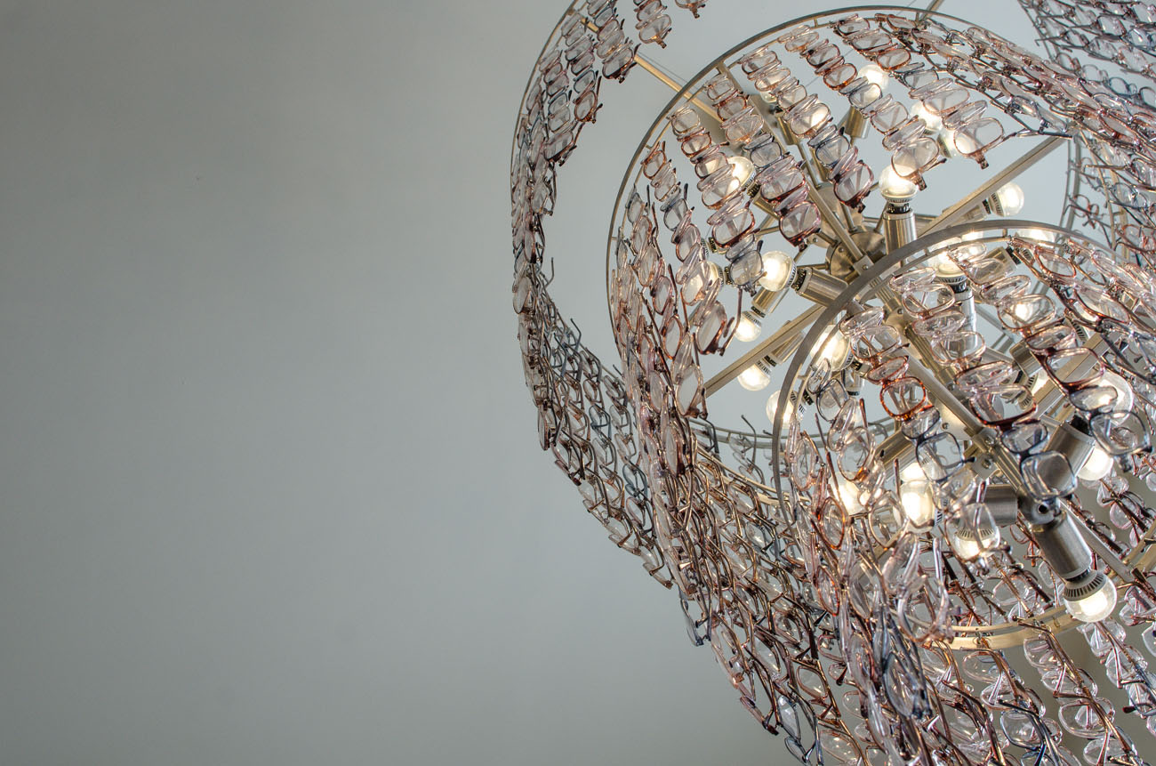 LightingDesigns_HotelZettaSF-CustomMadeChandelier
