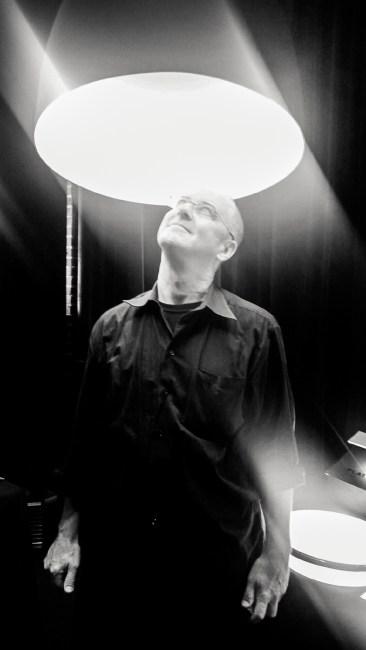 Sidney Genette | Principal at Lighting Designs Inc