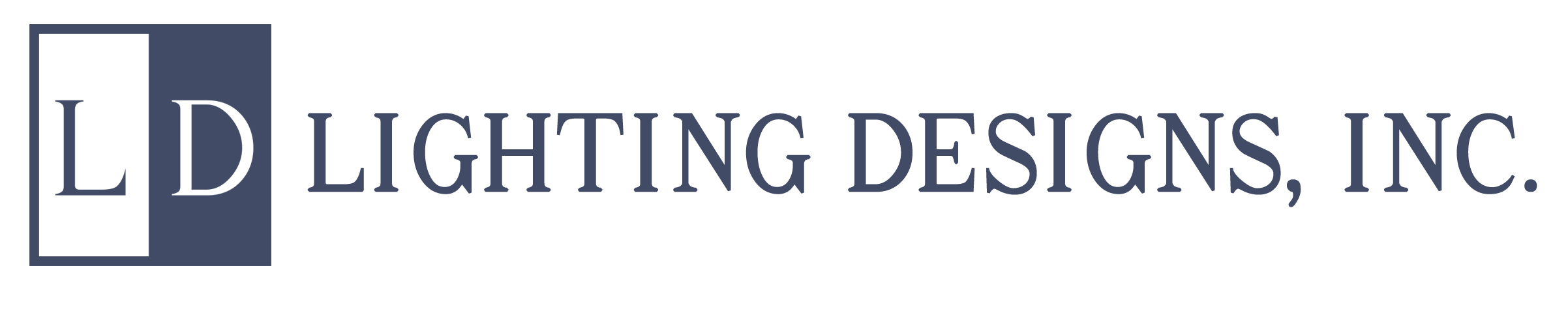 lightingdesigns com