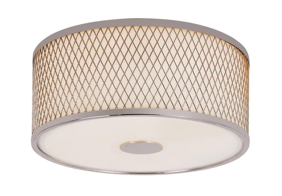 Trans Globe Lighting 10140 PC Polished Chrome 2 Light