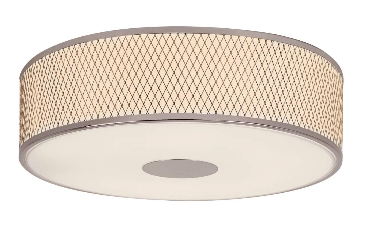 Trans Globe Lighting 10142 PC Polished Chrome 4 Light