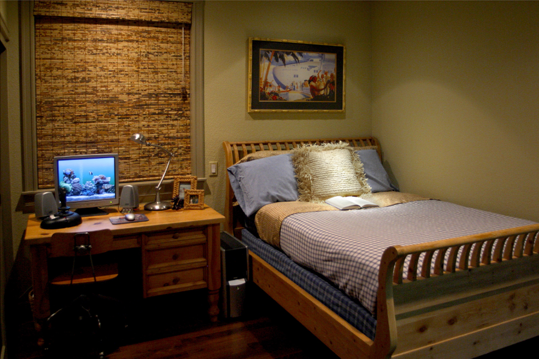 Well-positioned quality bedroom lighting will change the way you see your bedroom. Contact Lighting Distinctions who assists with the planning and perfect ... & Bedroom Lighting - Lighting Distinctions creative indoor lighting azcodes.com