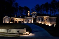 Services  Landscape Lighting Systems, Inc.
