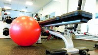 How to Design Lighting in Gym (Fitness Center) - Lighting ...