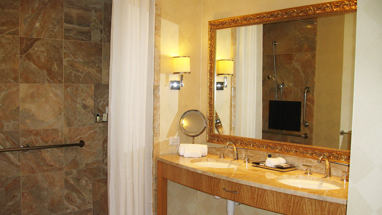 Bathroom And Toilet Lighting Lighting Equipment Sales
