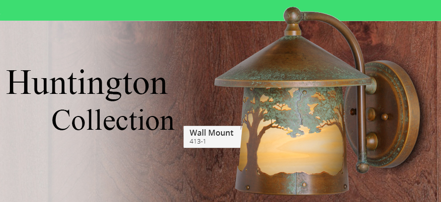 collections americas finest lighting