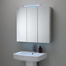 http://www.johnlewis.com/browse/home-garden/bathroom/bathroom-cabinets/_/N-7csi