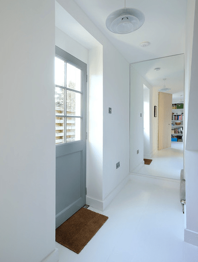 http://www.houzz.co.uk/pro/brownandbrownarchitects/brown-brown-architects