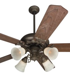 hampton bay ceiling fan light fixtures kitchen how to connect ceiling fan light wiring motorcycle [ 1422 x 800 Pixel ]