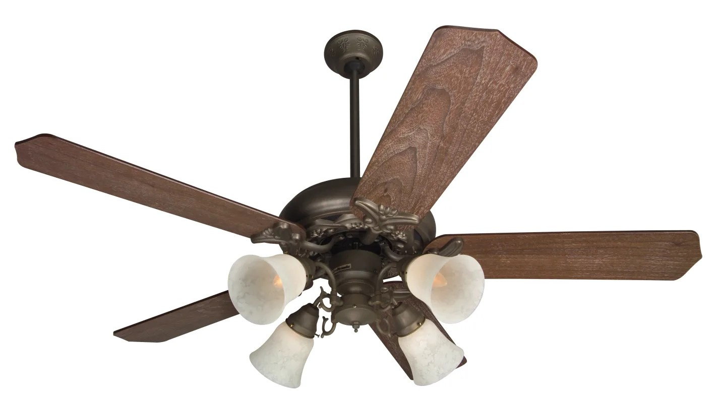 hight resolution of hampton bay ceiling fan light fixtures kitchen how to connect ceiling fan light wiring motorcycle