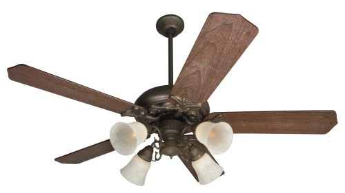small resolution of hampton bay ceiling fan light fixtures kitchen how to connect ceiling fan light wiring motorcycle