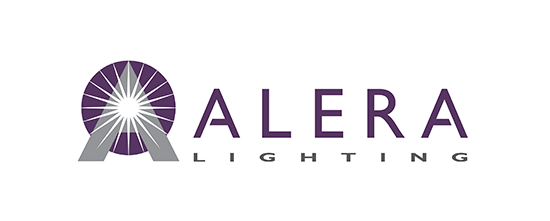 MANUFACTURERS  Lighting Specialists