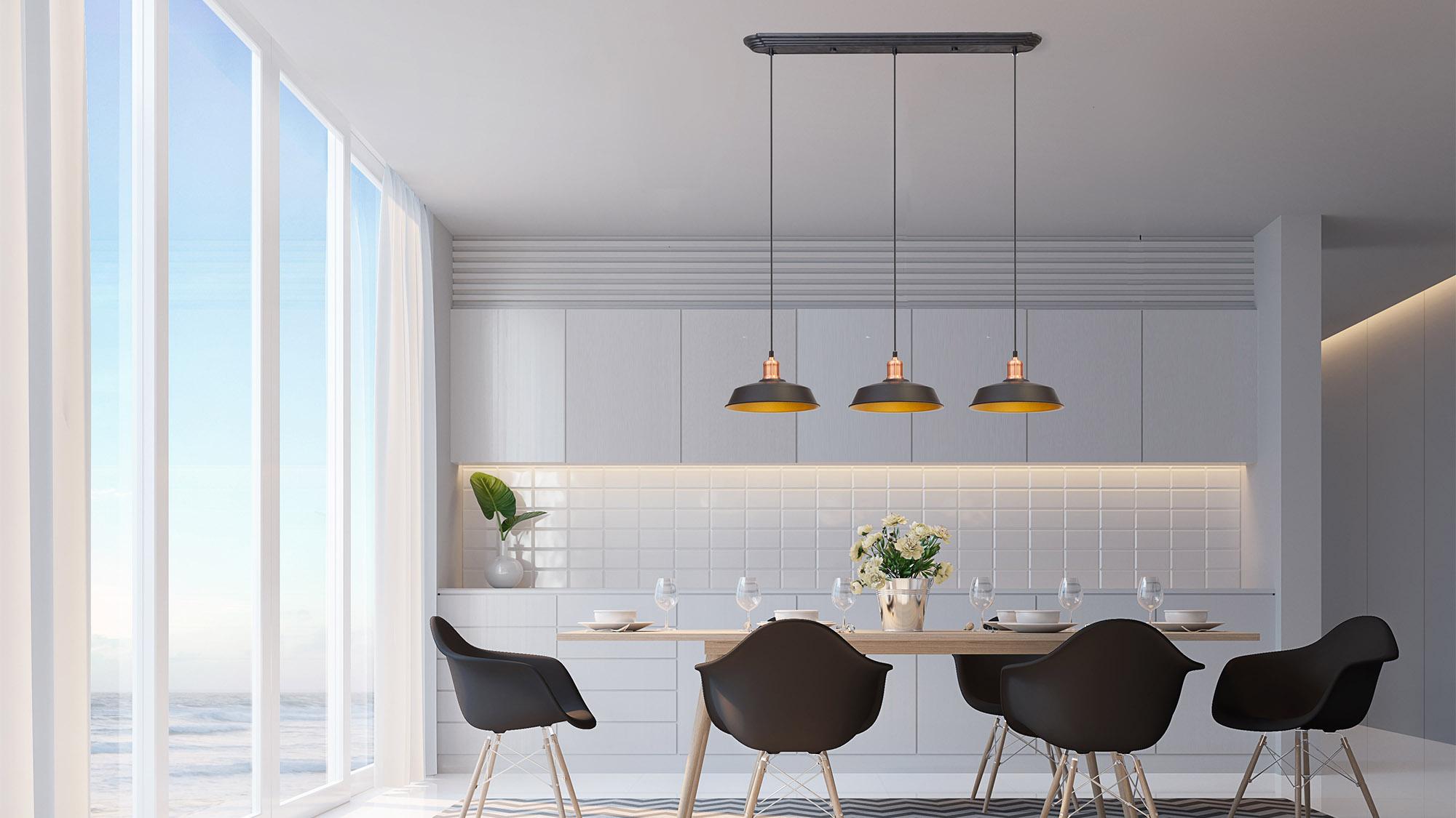 lighting kitchen vertical shelf dividers design tips the warehouse tris
