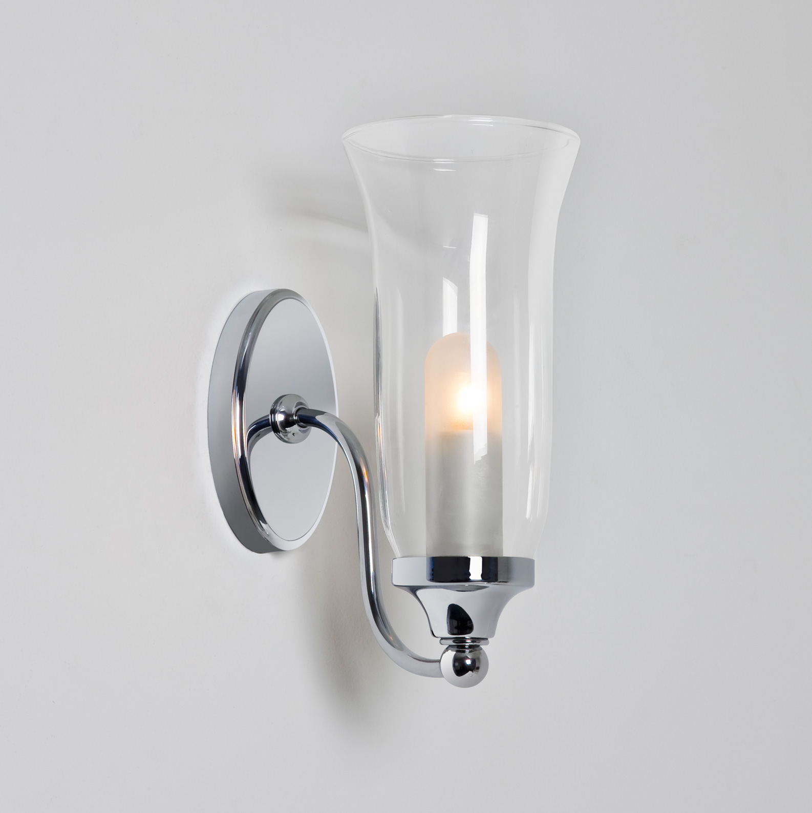 Bathroom Wall Lights  Product Categories  Light Innovation