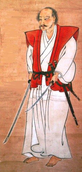 miyamoto_musasefbd88i_self-portrait