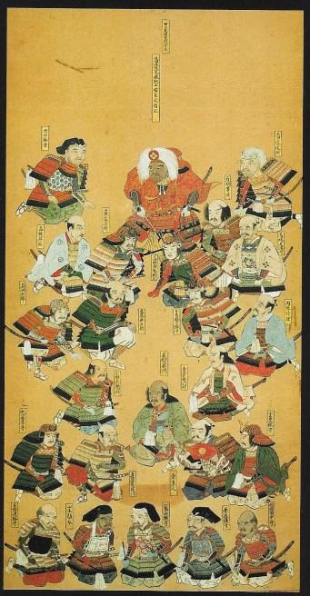 24-generals