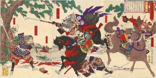 yōshū_chikanobu_tomoe_gozen.jpg.jpg